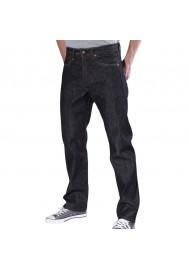Levi's 501 Original Button Fly Shrink to Fit Jeans cartonné 501-0226 Hommes