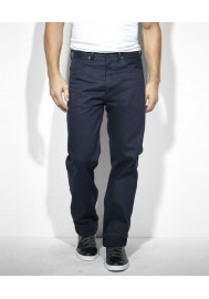 Levi's 501 Original Button Fly Shrink to Fit Jeans cartonné -501-1135 Hommes