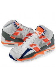 Nike Air Trainer SC High Bo Jackson 302346-106