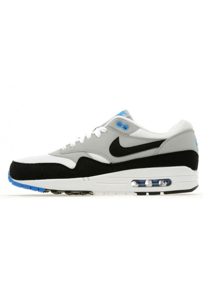acquistare Nike Air Max 1 Essential 537383 230 Basket Hommes