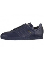 Adidas Originals Gazelle 2 G56666