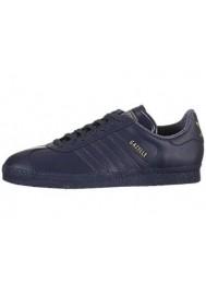 Adidas Originals Gazelle 2 G56666