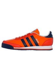 Adidas Originals Orion 2 G66867