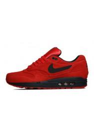Nike Air Max 1 Pimento 512033-610