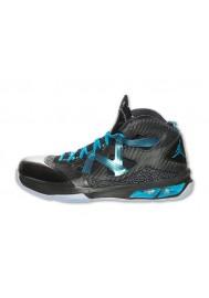 Baskets Nike Jordan Melo M9 551879-008 Hommes