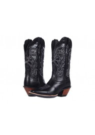 Bottes Cuir Ariat County Line Femmes | Equitation | Cowboys 79V926T58
