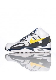 Nike Air Trainer SC High 302346-110