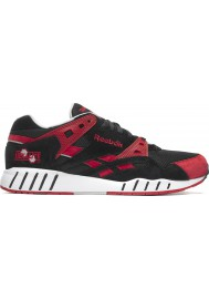 Baskets - Reebok Sole Trainer V60431- Hommes