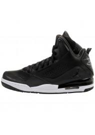 Basket - Jordan SC 3 - 629877-001 - Hommes