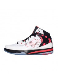 Basket - Jordan Phase 23 Hoops - 440897-123 - Hommes