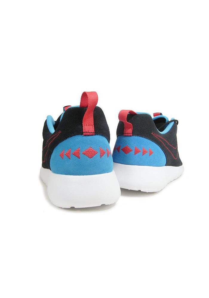 Baskets Nike / Roshe One N7 / Ref: 746654-004 / Homme