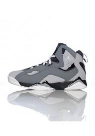Basket Jordan True Flight Hi Top (Ref : 342964-003) Chaussure Hommes Basket mode Deadstock