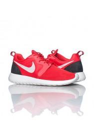 Chaussures Hommes Nike Rosherun Hyp (Ref : 636220-600) Running