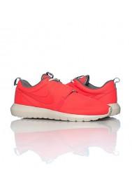 Chaussures Hommes Nike Rosherun NM (Ref : 631749-666) Running