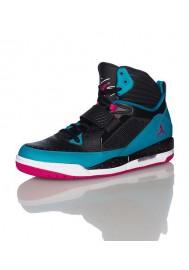 Jordan Flight 97 (Ref: 654265-019) - Hommes - Basketball - Chaussures