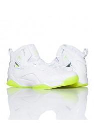 Basket Jordan True Flight (Ref : 342964-113) Chaussure Hommes Basket mode Nouveauté 2014