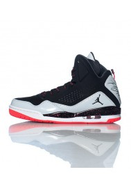 Air Jordan SC 3 (Ref: 629877-005) - Hommes - Basketball - Chaussures
