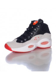 REEBOK PUMP QUESTION Ref: M44090