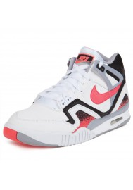 Tennis Nike Tech Challenge II (Ref : 318408-130) Chaussure Hommes mode Nouveauté Mai 2014