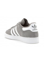 adidas Originals Campus II