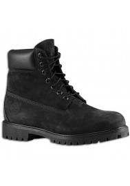"Timberland 6"" Waterproof"